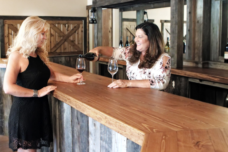 IMG_4391-steven-addington-photography