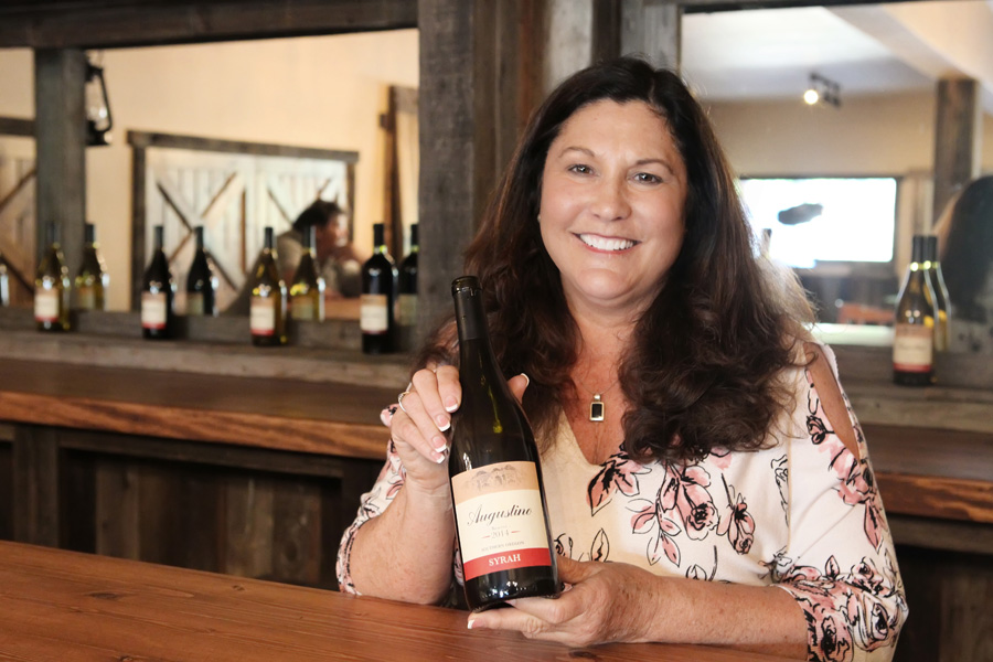 IMG_4400-steven-addington-photography