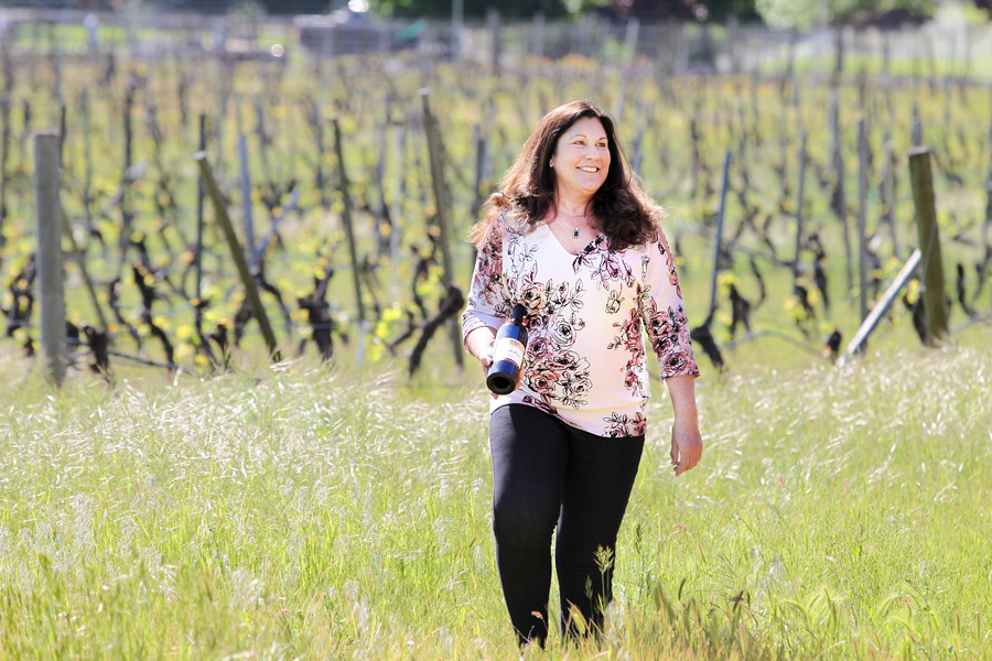 IMG_4411-steven-addington-photography
