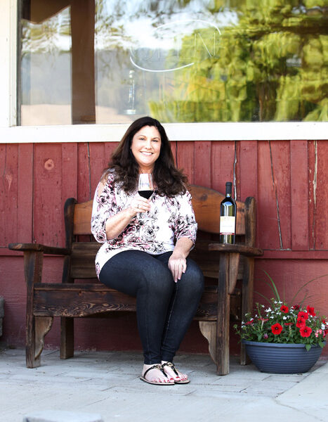 IMG_4415-steven-addington-photography