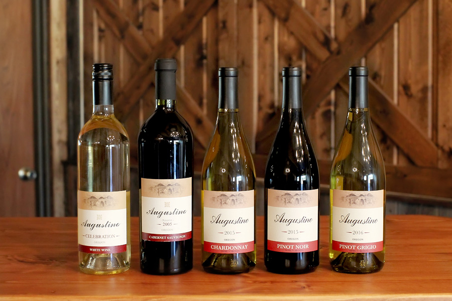 IMG_4422-steven-addington-photography