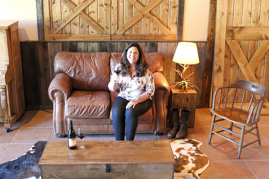 IMG_4461-steven-addington-photography