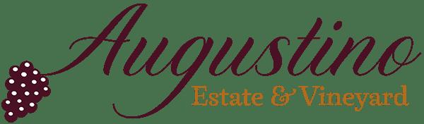 Augustino Estate