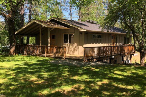 winer cabin 2jpg